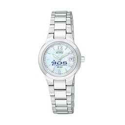 Women's Citizen� Eco-Drive Chandler Watch (Mother Of Pearl Dial)
